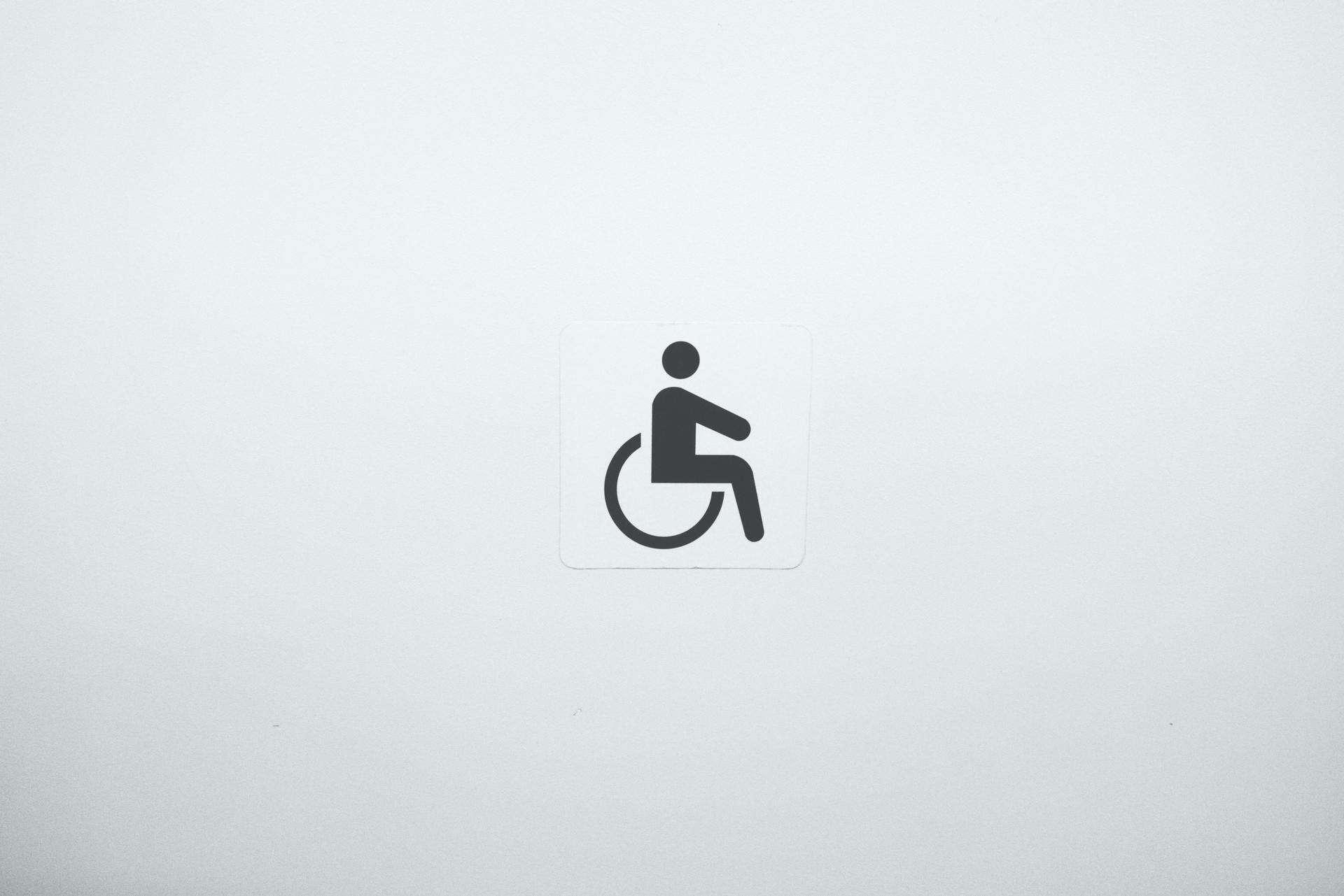 Anwälte für Behinderungen