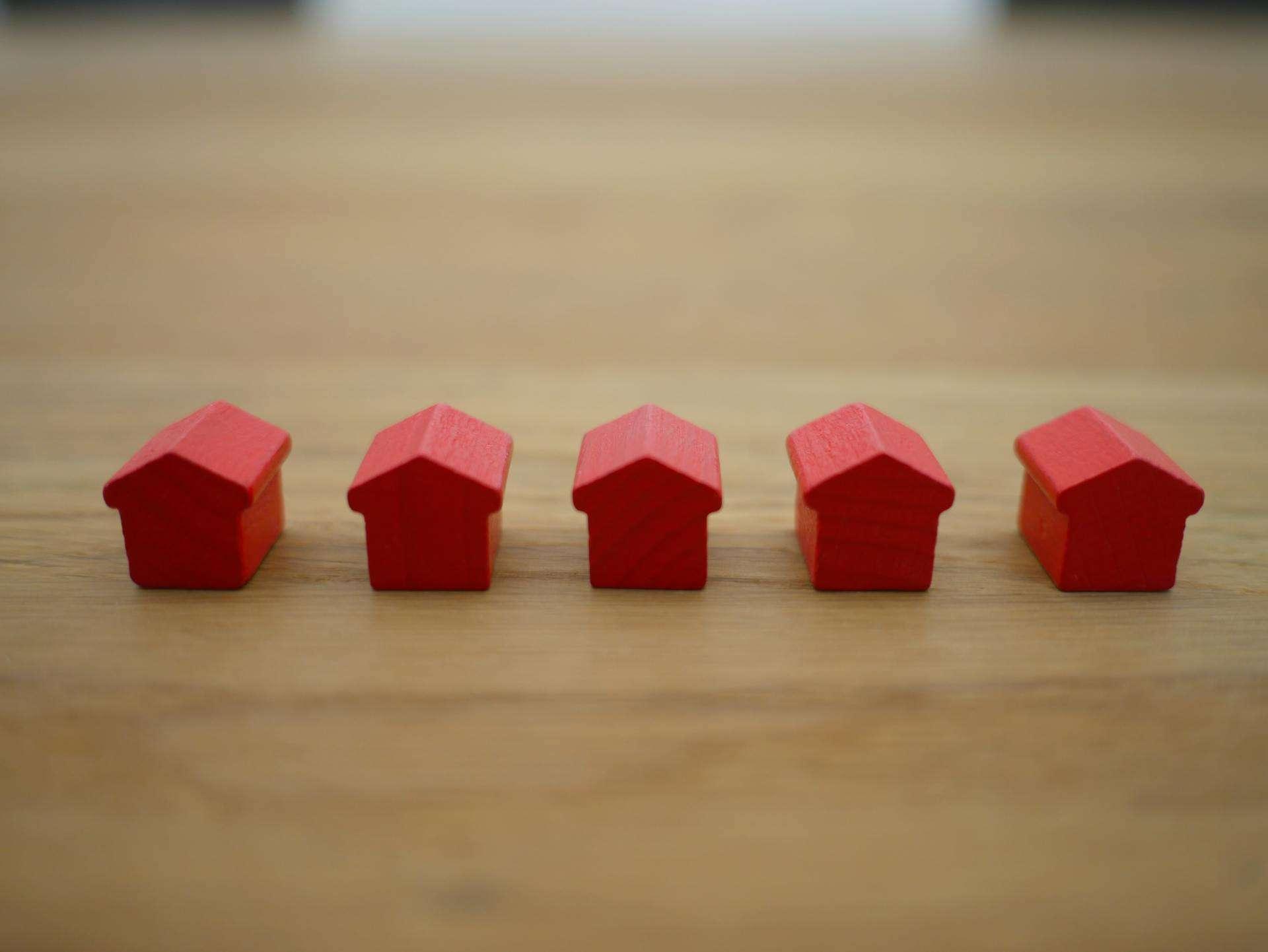 Anwälte für Immobilienrecht